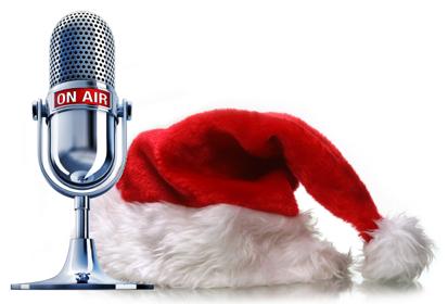 ... Premier Satiric Christmas Rock Band - free funny Christmas songs